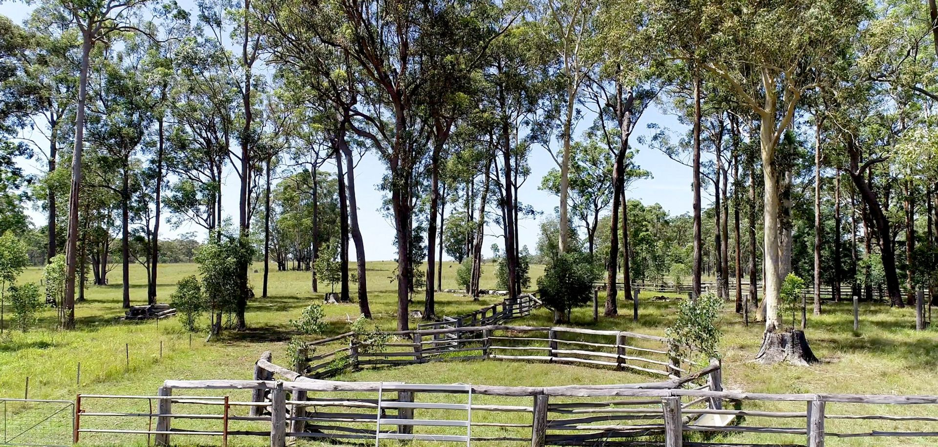 Lot 1 Pacific Highway, Tabbimoble NSW 2472, Image 1