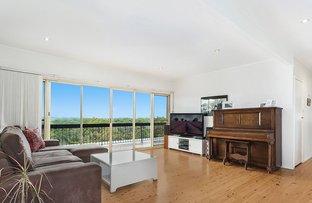 14 Arkana Place, Engadine NSW 2233