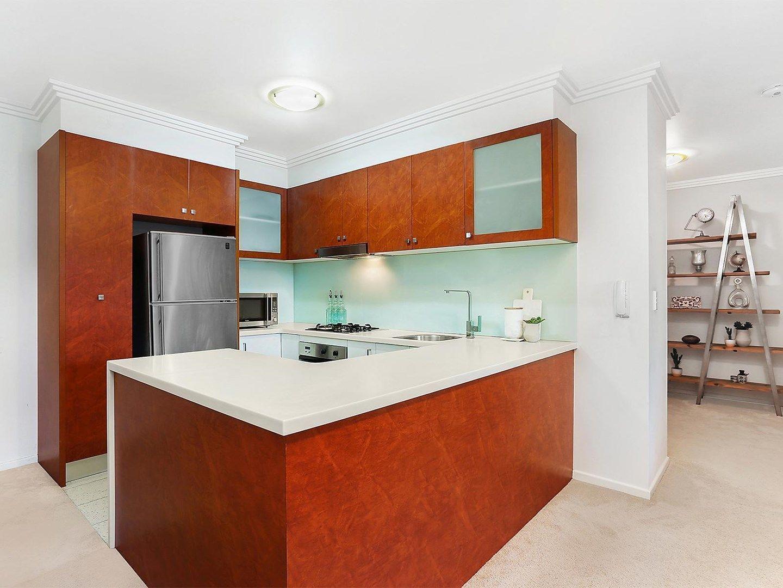 12305/177 Mitchell Road, Erskineville NSW 2043, Image 0