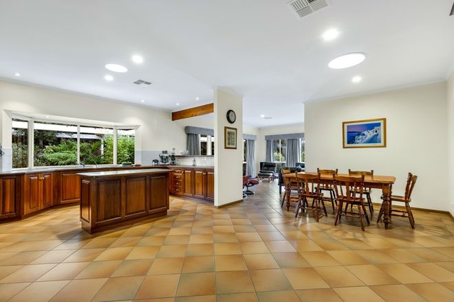 Picture of 41 Waterport Road, PORT ELLIOT SA 5212