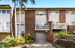 Picture of 32/16 Alma Road, Padstow NSW 2211