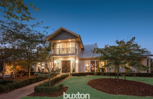 Picture of 365 Swan Bay Road, Mannerim VIC 3222