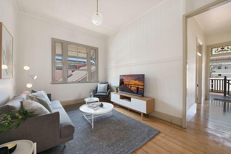 28 Sheriff Street, Petrie Terrace QLD 4000, Image 1