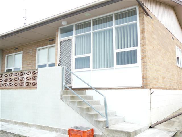 4/10 Newton Street, Port Lincoln SA 5606, Image 0
