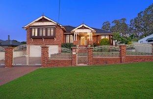 Picture of 63 Catherine Street, Cessnock NSW 2325
