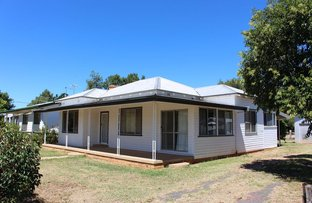 Picture of 18 Bombelli Street, Bingara NSW 2404