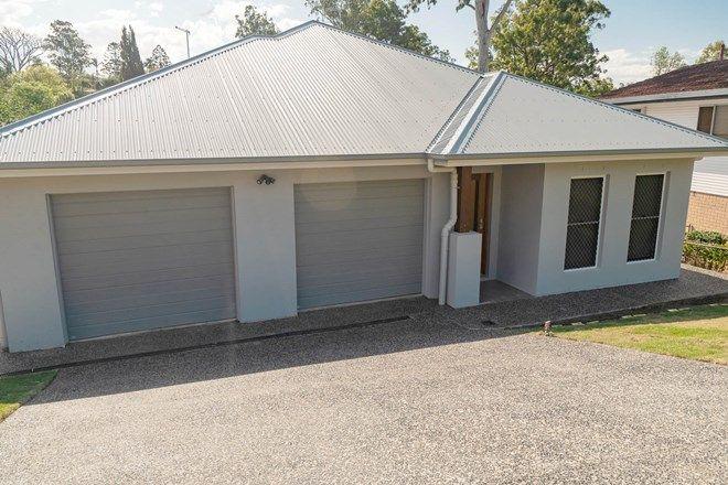 Picture of 1/30 Kootangal  Crescent, FERNY HILLS QLD 4055