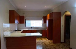 Picture of Campbell St, Ramsgate NSW 2217