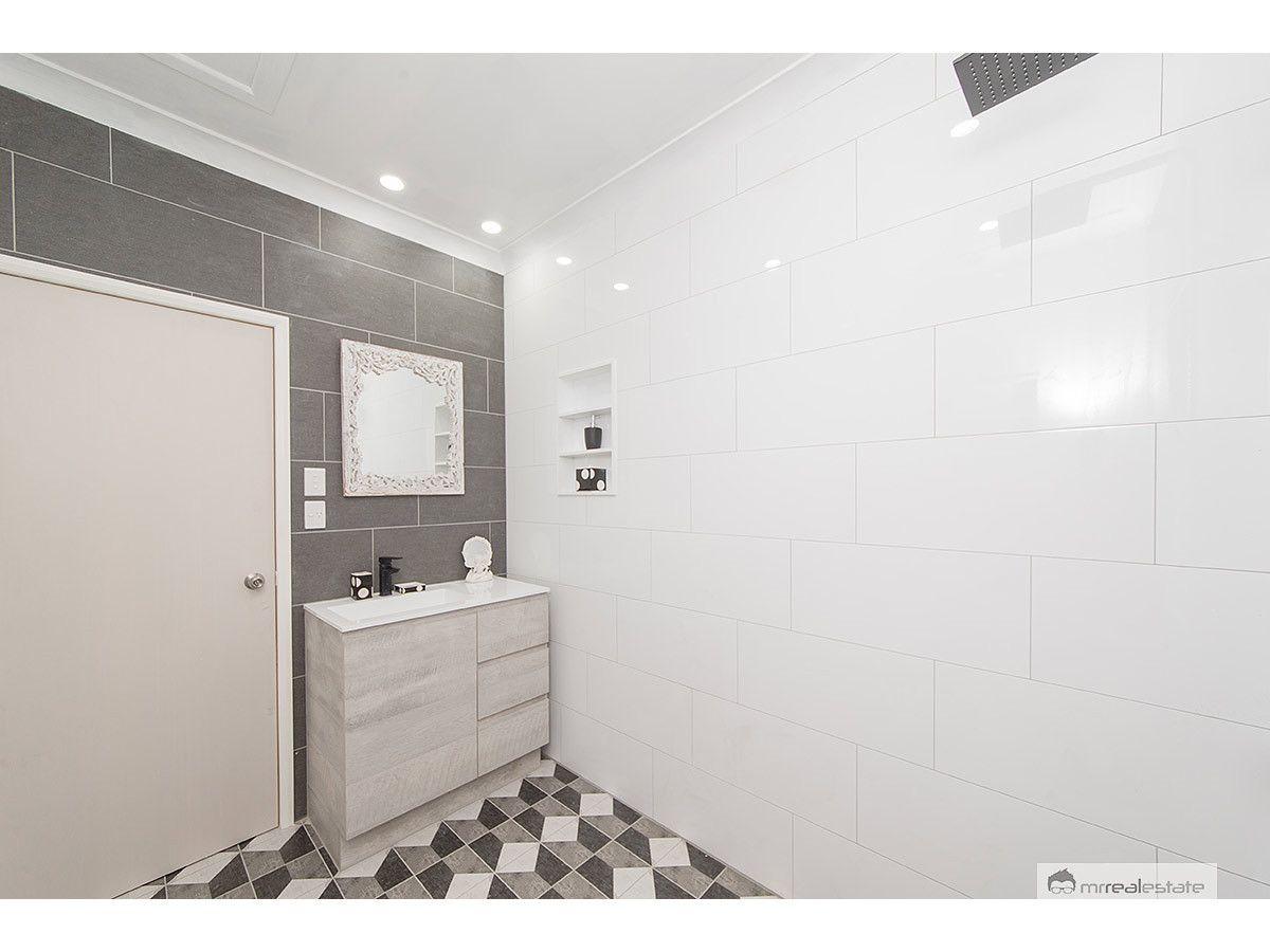 248 Clanfield Street, Berserker QLD 4701, Image 2