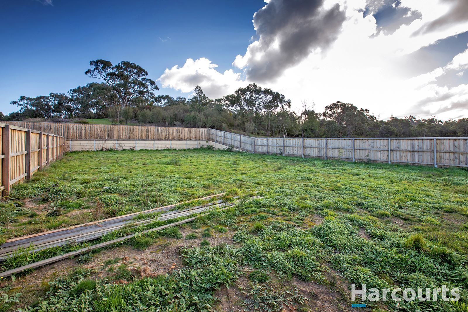 19 Kentwell Road, Officer VIC 3809, Image 2