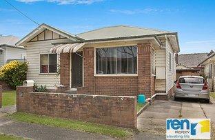 Picture of 59 Victoria Street, New Lambton NSW 2305