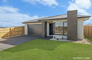 Picture of 115 Aberline Road, Warrnambool VIC 3280