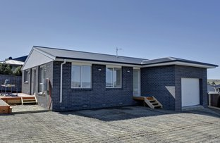Picture of U1&2/8 Cornelious  Avenue, Sorell TAS 7172