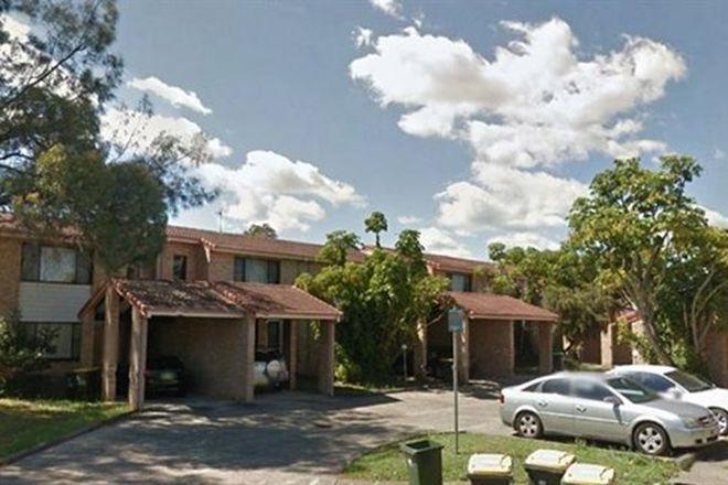 Picture of 30 Alderson Avenue, LIVERPOOL NSW 2170