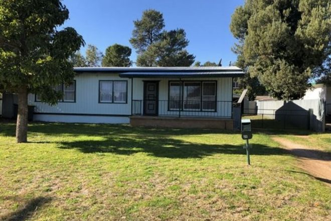 Picture of 39 Kingfisher Avenue, COLEAMBALLY NSW 2707