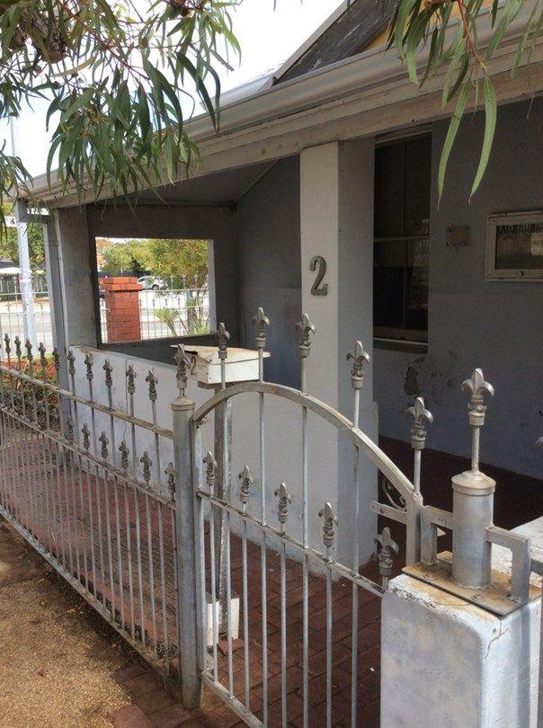 2 Tuckfield Street, Fremantle WA 6160, Image 0
