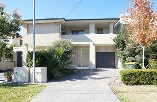 Picture of 100A Harrington St, Cabramatta West NSW 2166