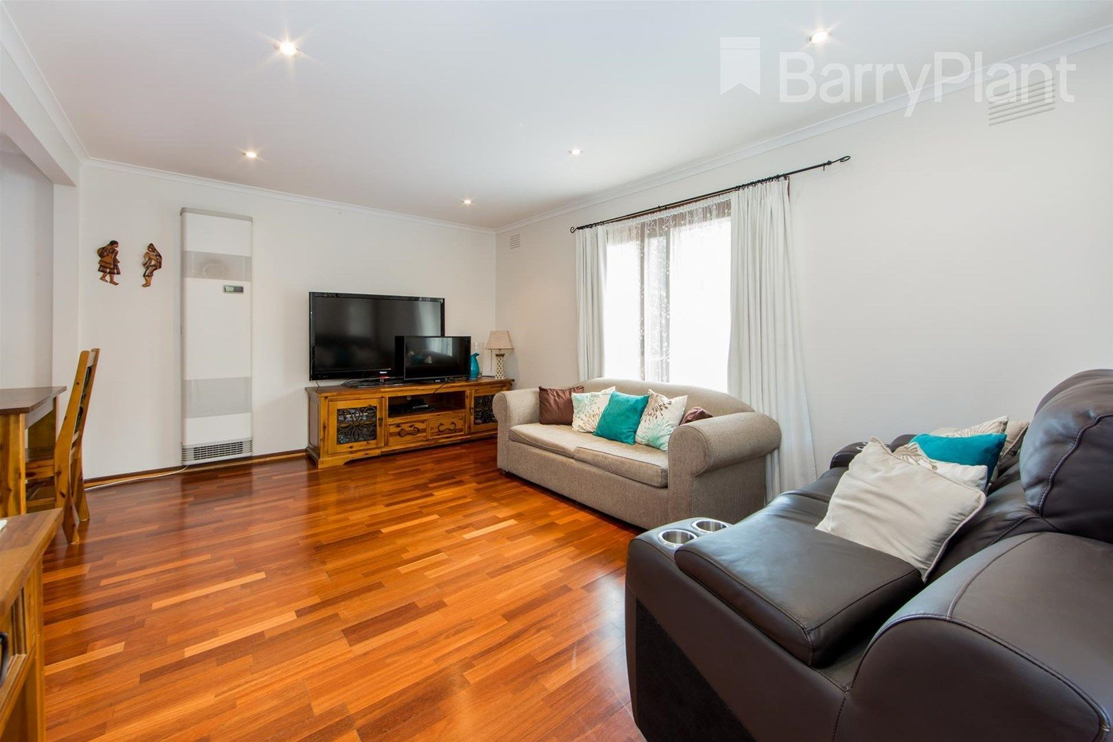 1/4 Selby Avenue, Noble Park VIC 3174, Image 0