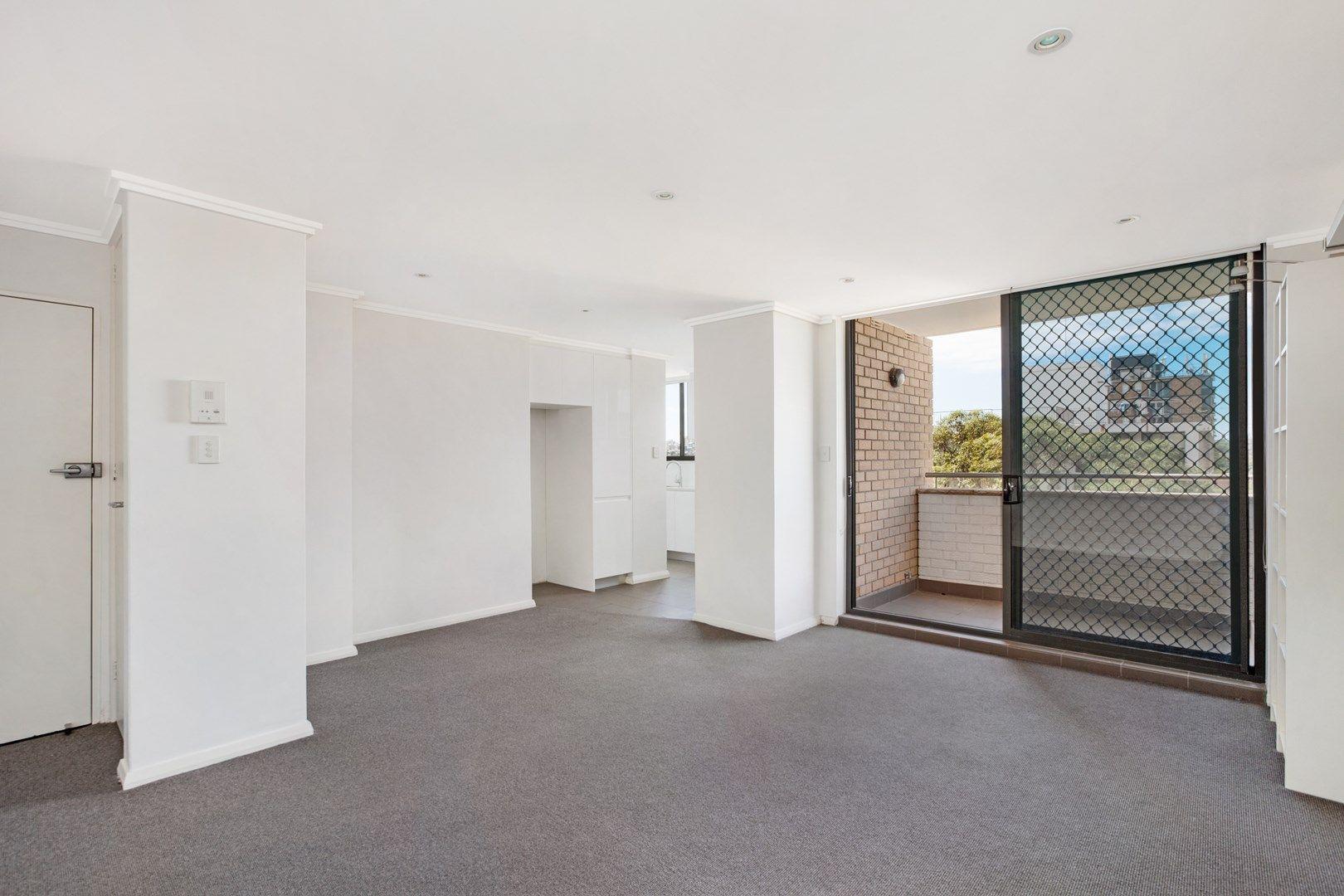 42/16 Boronia Street, Kensington NSW 2033, Image 0