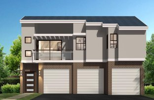 Picture of 2/1/103 Tallawong Road, Rouse Hill NSW 2155