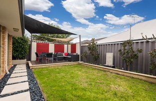 Picture of 4/31 Bower Street, Doubleview WA 6018