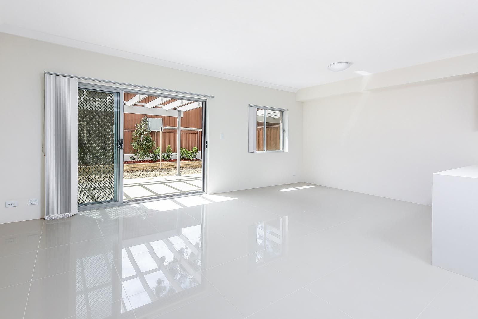 12/1 Rostrov Road, Penshurst NSW 2222, Image 1