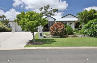 Picture of 39-41 Bauer Drive, Mundoolun QLD 4285