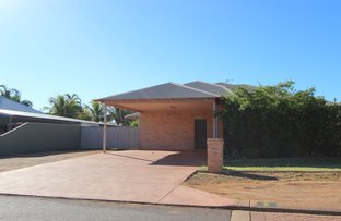 2 Thistle Loop, Nickol WA 6714