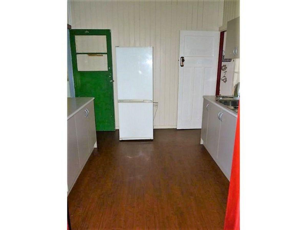 39 Marsh Street, Stanthorpe QLD 4380, Image 1