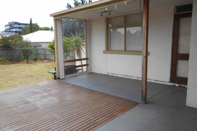 Picture of 1/30 Charming Street, HAMPTON EAST VIC 3188