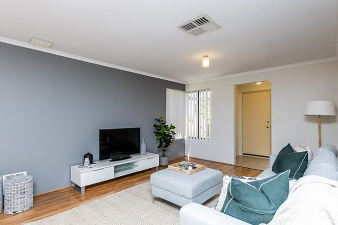 Picture of 2/9 Sefton Place, LANDSDALE WA 6065