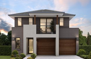 Picture of Lot 771 Evergreen Drive, Oran Park NSW 2570