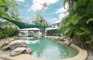 Picture of 1/457 Severin Street, Manunda QLD 4870