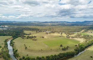 Picture of 692 Bruce Highway, Kybong QLD 4570