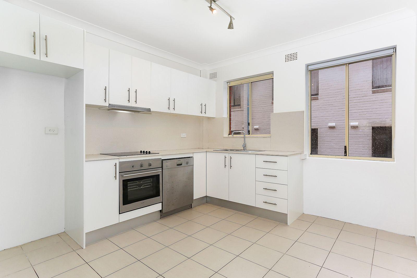2/8 Beaumond Avenue, Maroubra NSW 2035, Image 0