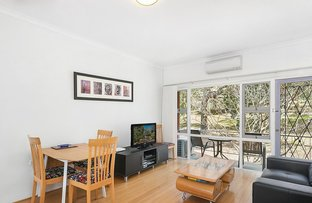 Picture of 8/11 Earle Street, Lyneham ACT 2602