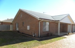 Picture of 36A VAUX STREET, Cowra NSW 2794