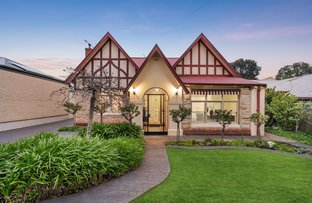 Picture of 26 Smith-Dorrien Street, Netherby SA 5062