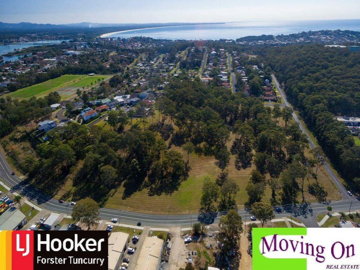 38-46/31-49 Kularoo Drive, Forster NSW 2428, Image 2