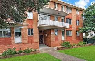 Picture of 9/822 Victoria Road, Ryde NSW 2112