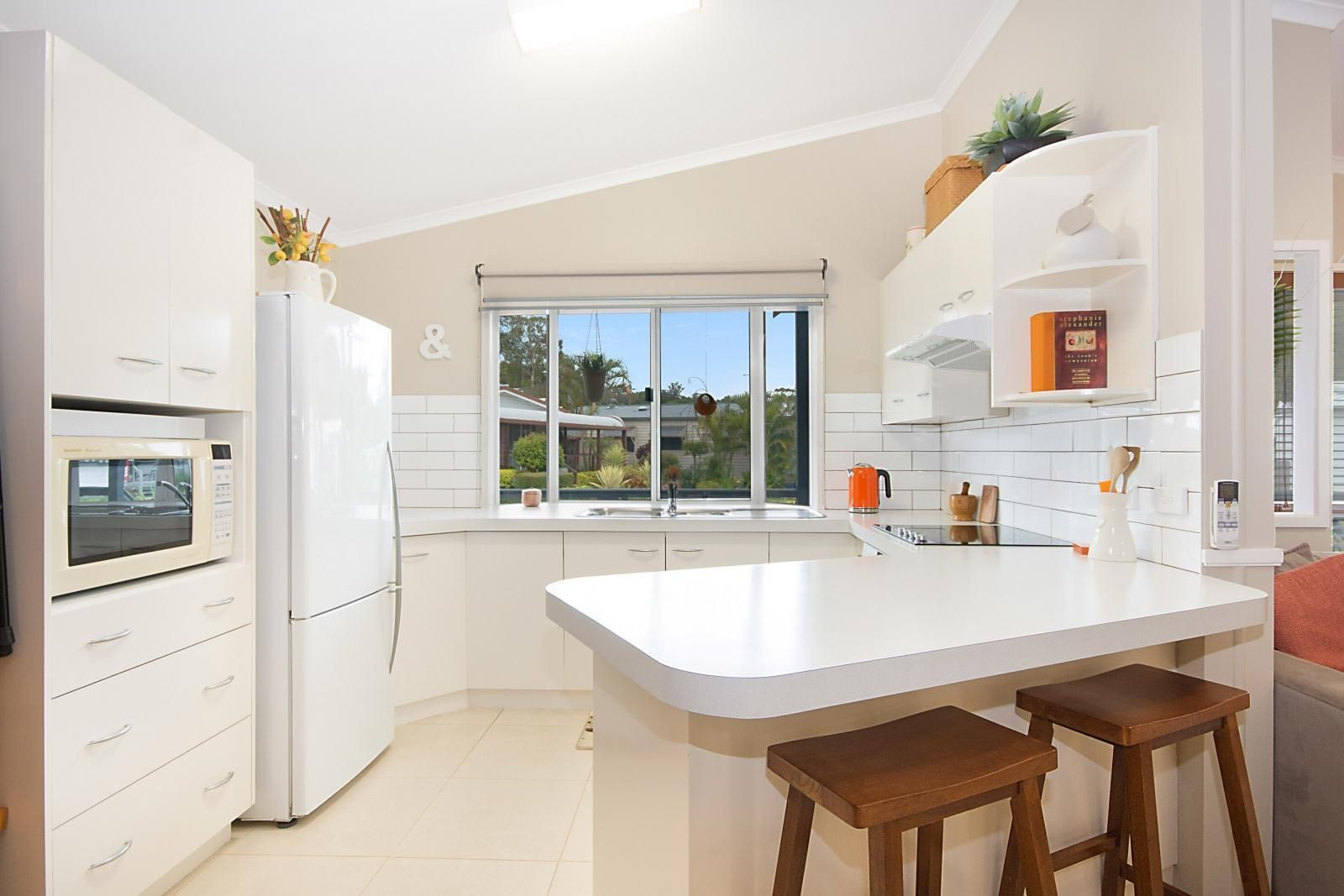 97/502 Ross Lane, Lennox Head NSW 2478, Image 2