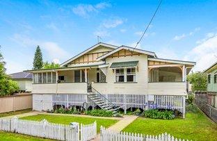 Picture of 256 Magellan Street, Lismore NSW 2480
