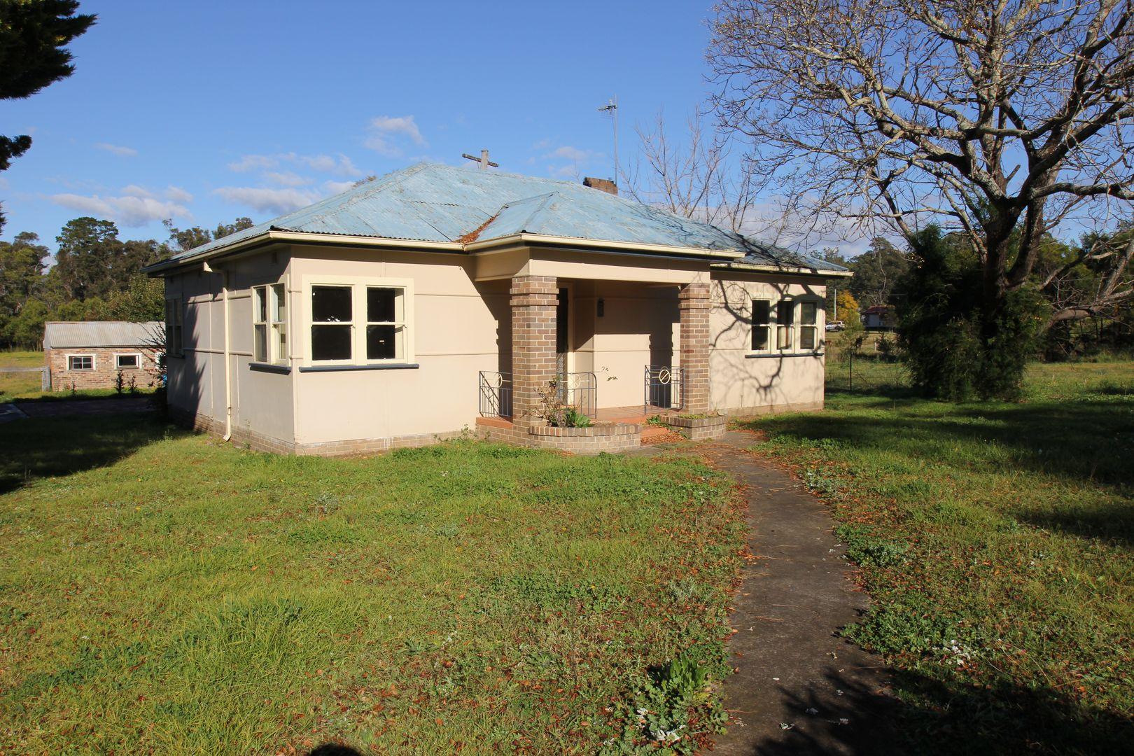 40 Bronzewing Street, Tahmoor NSW 2573, Image 0
