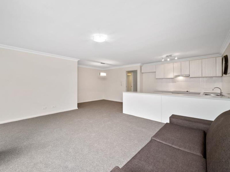 39A/99 Wellington Street, East Perth WA 6004, Image 2