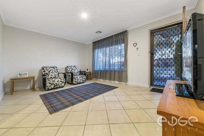 Picture of 340 Burton Road, PARALOWIE SA 5108
