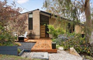 Picture of 52 Freya Street, Kareela NSW 2232