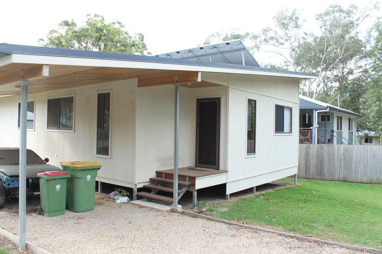 1-3 Eumina Street, Macleay Island QLD 4184, Image 1