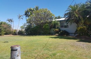 2 O'Shea Court, Mount Isa QLD 4825