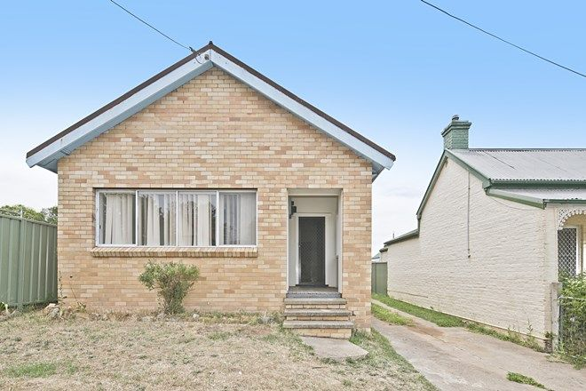 Picture of 7 Little Addison Street, GOULBURN NSW 2580