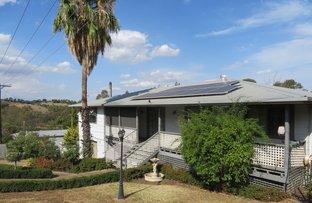 Picture of 2 Stafford Street, Gundagai NSW 2722